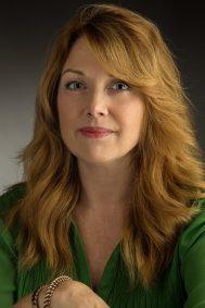 CY author profile photo